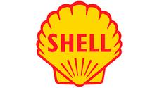 Allentown Shell