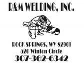 R&M Welding