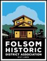 Folsom Historic District