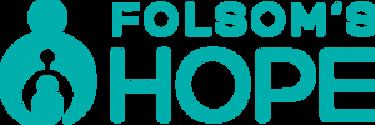 Folsom's Hope