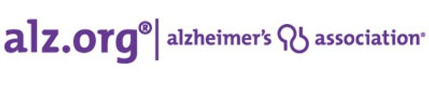Alzheimer's Association - Northern California and Northern Nevada Chapter