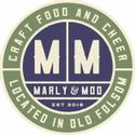 Marly & Moo - PERMANENTLY CLOSED