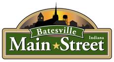Batesville Main Street