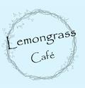 Lemongrass Cafe