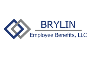 Brylin Employee Benefits, LLC