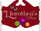 Dorothea's Shoppe