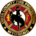 Uinta County Fire District