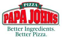 Papa John's Pizza - Folsom