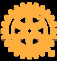 Aurora Sunrise Rotary Club