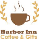 Seldovia Harbor Inn Coffee & Gifts