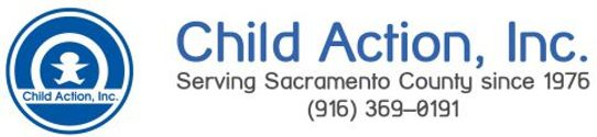 Child Action Inc - Sacramento