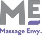 Massage Envy - Folsom