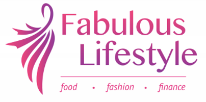 Fabulous Lifestyle by Marie Waite