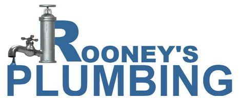 Rooney's Plumbing Co.