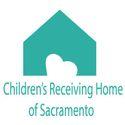 Children's Receiving Home of Sacramento