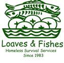 Sacramento Loaves & Fishes