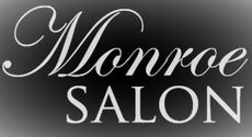 Monroe Salon Suites