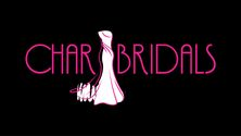 Char Bridals