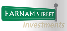 Farnam Street Investments