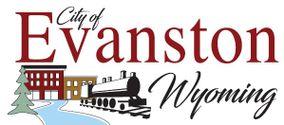 City of Evanston