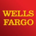 Wells Fargo Bank - Empire Ranch