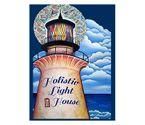 Holistic Light House