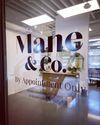 Mane & Co.