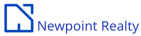 Newpoint Realty