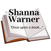 Shanna Warner