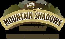 Mountain Shadows Retreat