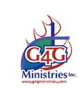 Grill4God ministries