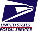 U.S. Post Office-Evanston