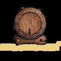 Willamette Ale & Cider House