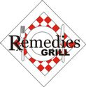 Remedies Grill (Located inside Bi-Rite)