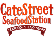 Cate Street Seafood Station