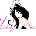 Melody's Dazzlers