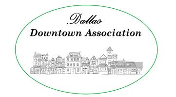 Dallas Downtown Association