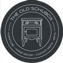 The Old Schubox