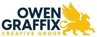Owen Graffix Creative Group