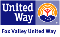Fox Valley United Way