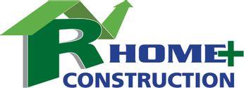 Rhome Plus LLC