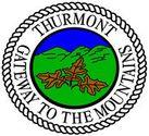 Thurmont Main Street