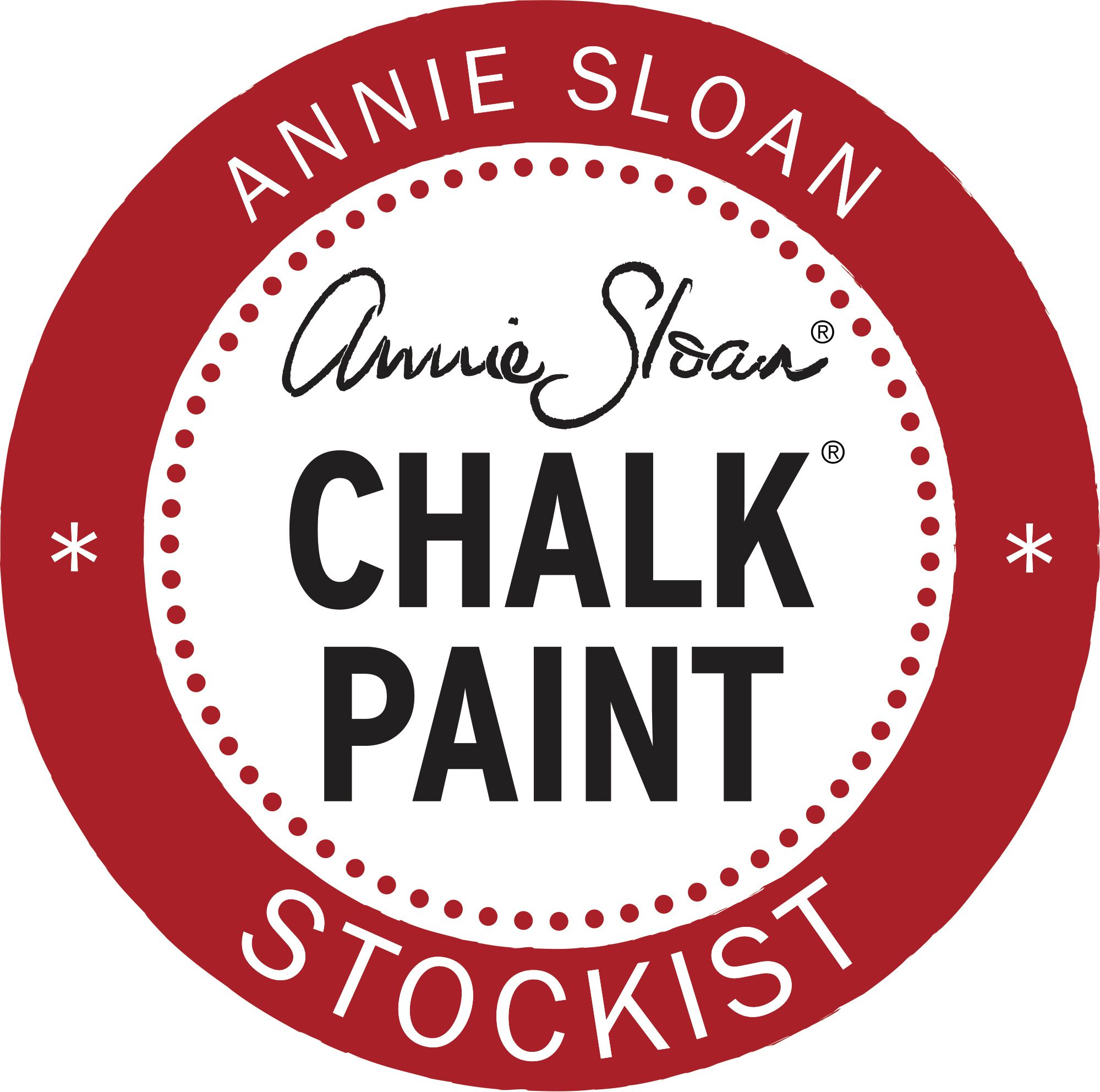 Re-Imagined Home - Annie Sloan $50 Gift Certificate Image