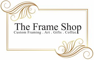 The Frame Shop & Gallery Coffee