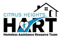 Citrus Heights HART
