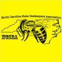 NC Beekeepers Association