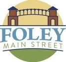 Foley Main Street, Inc.
