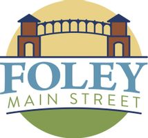 Foley Main Street, Inc.