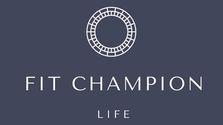 FIT CHAMPION LIFE