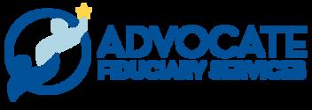 Advocate Fiduciary Services
